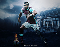 New Wallpaper For Payet