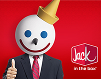 JackInTheBox.com | Jack in the Box