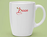 Spoon brand logo