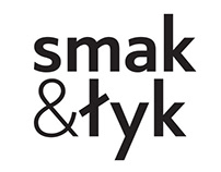 smak&łyk wine and olive shop