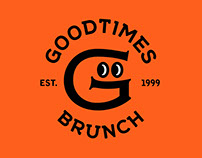 GOODTIMES BRUNCH