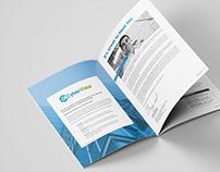 CyberVista 2018 Catalog
