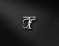 DR. TIAGO FALCAO CIRURGIA PLASTICA™ // Branding