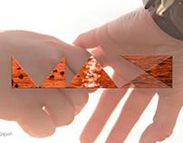 Adobe MAX Japan 「MAX CHALLENGE」 #maxjp No.2