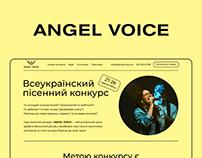 2021.07 ANGEL VOICE