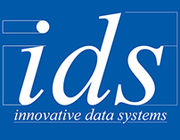 innovative data systems