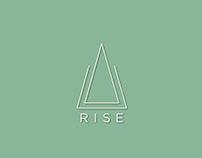 Rise - Eau De Toilette
