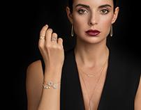 AL'ORO Jewellery 2018