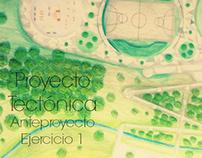 CF_Proyecto Tectónica_ Anteproyecto Ejercicio 1_201620