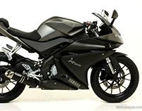 Yamaha service manual - download free -