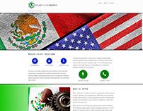 Atlas Clean Energy, LLC