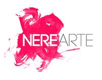 NereArte Nail Studio