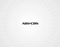ABS-CBN Transmission (Sign Off / Sign On)