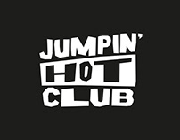 Jumpin' Hot Club
