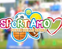 Sportiamo - Festa dello Sport