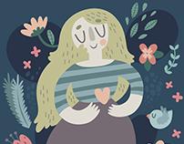 Greetings Card Designs 2016