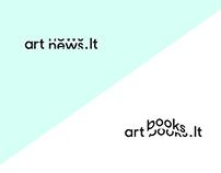 Artnews.lt