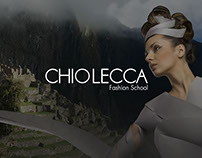 Chiolecca Fashion School