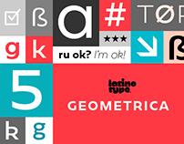 Geometrica