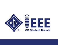 IEEE CIC - Project