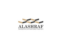 Alashraf Development