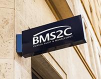 BMS2C