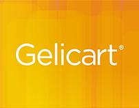 Exhibidor TV Gelicart