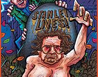 Stanley Lives!