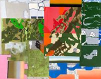 Digital Painting II
