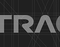 TRACCOR