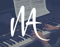 Logo eMusicArte
