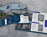 Potroyudan Residence Brochure