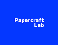 Papercraft Lab
