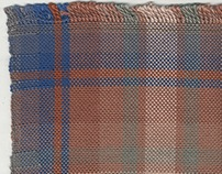 Plaid Sample