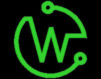Waintech Logo