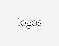 Soutono Minimal Logos / Logotypes / Logofolio / Marks