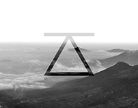 TENKERI | Branding