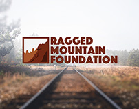 Ragged Mountian Foundation