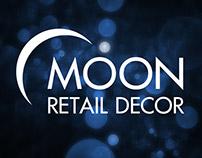 Moon Logo Rebranding
