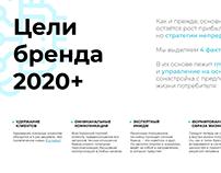 Аналитика 2021
