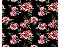 Third Bloom