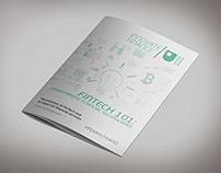 FinTech 101 | Open University