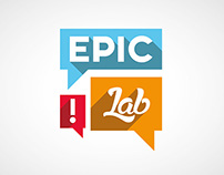 Epic Lab Showreel