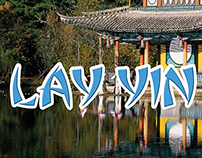 Menu Lay Yin
