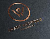 Grant Westfield