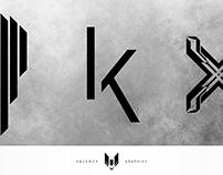 EDM Logos