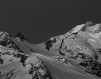 Bergwelten sw 2017