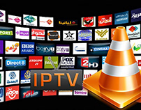 IPTV Benefits