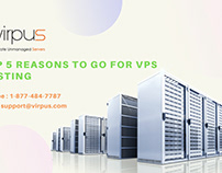Cheap VPS Hosting
