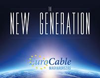 EuroCable Magyarország